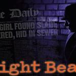 night-beat-vol-1