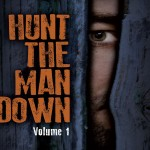 Hunt-The-Man-down