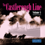 Castlereagh_Line_Vol5_cover_final