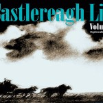 Castlereagh-Line-Vol-2