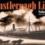 Castlereagh-Line-Vol-7