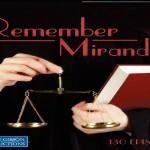 Remember_Miranda_cover_final
