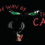 The_Way_Of_The_Cat_cover_final