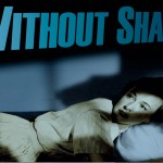 Without-Shame