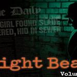 night-beat-vol-2