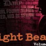 night-beat-vol-3