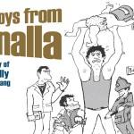 Boys-from--benalla