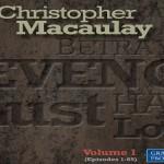 I_Christopher_Macaulay_cover_Vol1_final
