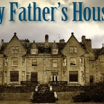 My_Fathers_House_cover_final