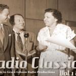 RadioClassics_cover_final-1
