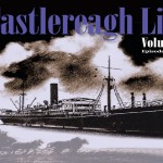 Castlereagh-Line-Vol-8