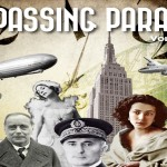 The-Passing-Parade-Vol-8