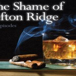 The-Shame-of-Sefton-Ridge