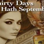 Thirty-Days-Hath-September