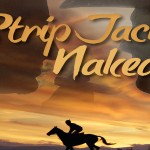 Strip-Jack-Naked