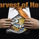 Harvest-of-Hate