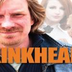 Kinkhead