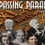The-Passing-Parade-Vol-9