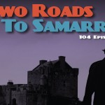 Two-Roads-To-Samara