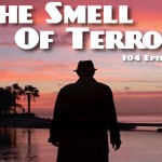 Smell-of-Terror