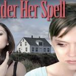 Under-Her-Spell