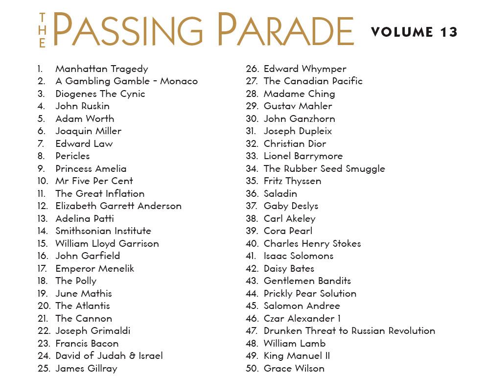 Passing-Parade-13
