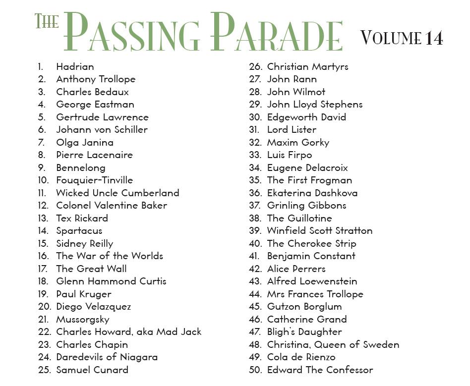 Passing-Parade-14