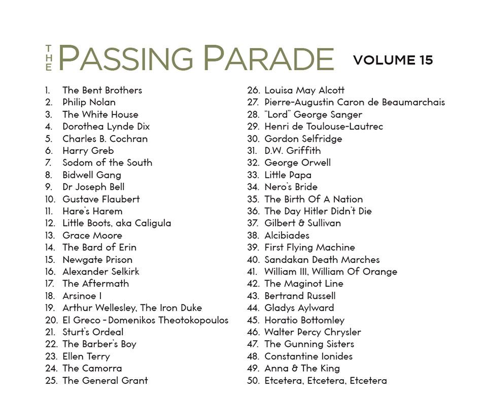passing-parad-15-track