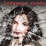 Infamous-Conduct
