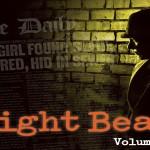 Night-Beat-4