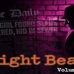 Night-Beat-5