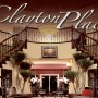 Clayton-Place
