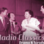 GG-Radio-Classics-Drama