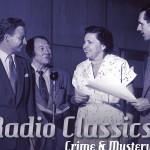 GG-Radio-Classics-Mystery