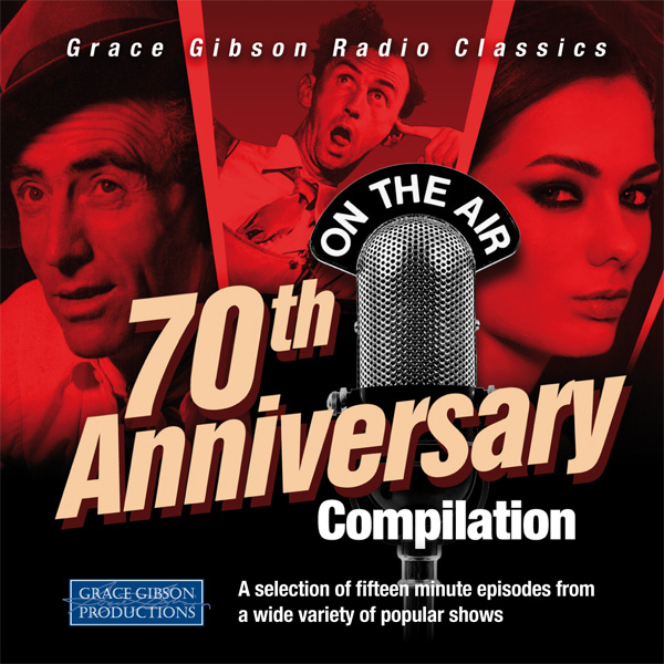 70th Anniversary Compilation