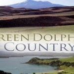Green-Dolphin-Country