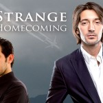 strange-homecoming