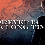 Forever-is-a-long-time