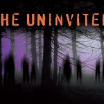 The-Uninvited