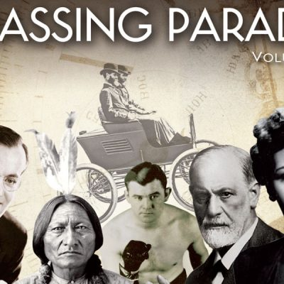 The-Passing-Parade-11