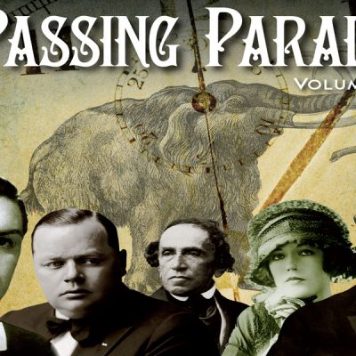 The-Passing-Parade-12