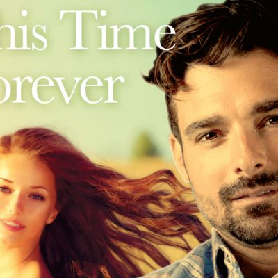 This-time-Forever