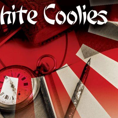 White-Coolies