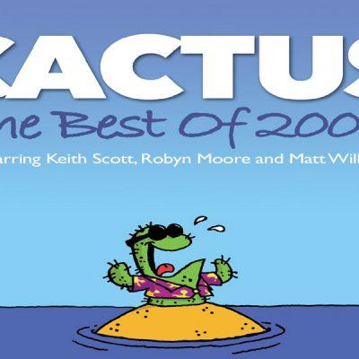 cactus-2003
