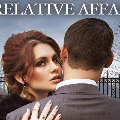 A-Relative-Affair