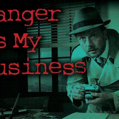 Danger-is-my-Business-Vol2