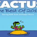 Cactus-Best-of-2015