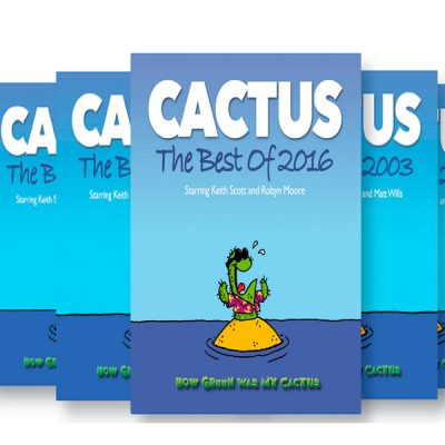 cactus-collection-2016