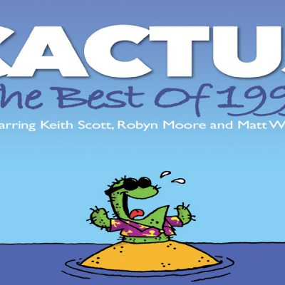 Cactus_Best_Of_1999_cover_final-1