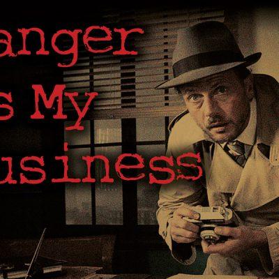 Danger-is-my-Business-Vol3